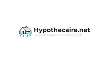 Logo de Ajoutez votre entreprise !