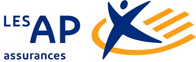 Logo de Assurfina