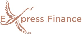 Logo de Express Finance