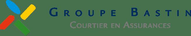 Logo de Groupe Bastin