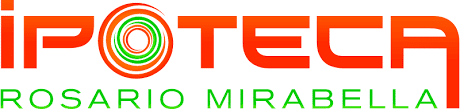 Logo de Ipoteca
