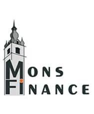 Logo de Mons Finance