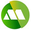 Logo de Nivelles Assurfinance