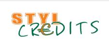 Logo de Styl Crédits