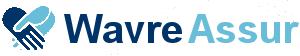 Logo de Wavre Assur