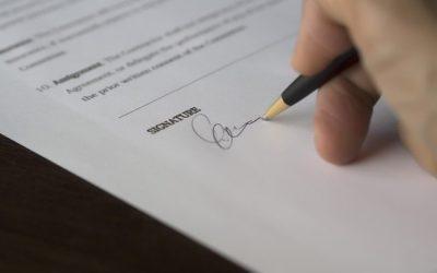 La solution financière pour vous : le prêt hypothécaire