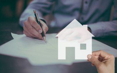 Prêt hypothécaire : le crédit classique ou le crédit Bullet ?