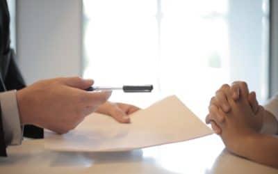 Quand racheter un crédit immobilier ?