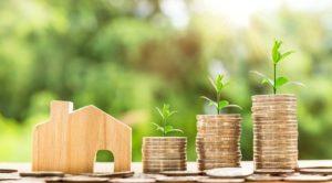 tout-savoir-sur-le-rachat-de-credit-hypothecaire