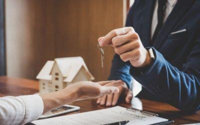 4 conseils pour contracter le meilleur prêt hypothécaire possible